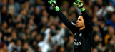Real Madrid would be crazy to get rid of Keylor Navas as their goalkeeper