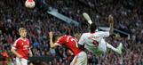Relive the best Premier League goals of the 2015/16 season