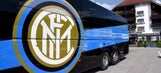 Internazionale set to spend following Chinese takeover