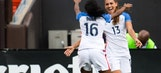 8 questions for the USWNT in 2017: From Hope Solo, to the CBA, to the newbies