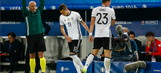 Mario Gomez's injury leaves Germany with serious issues
