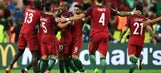 Portugal's Euro 2016 title was only possible because of the new 24-team format