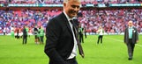 5 things you should be looking forward to this Premier League season