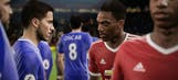 See the evolution of FIFA graphics over the past 15 years