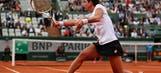 Miami Open: Serena wins thriller vs. Halep; Isner vs. Djokovic in semis