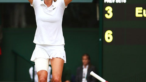 Another title for Petra