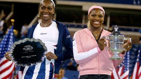 2002 U.S. Open