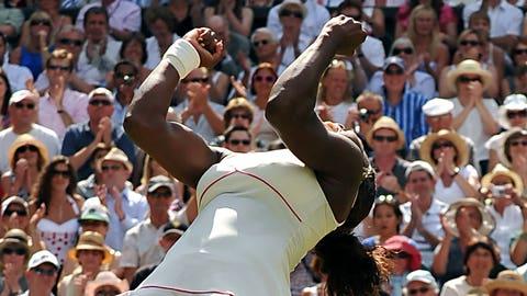 2010 Wimbledon