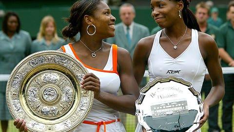 2003 Wimbledon