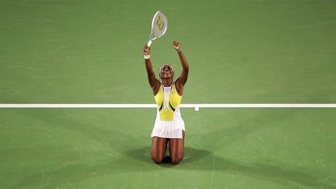 2005 Australian Open