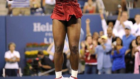 2008 U.S. Open