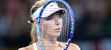 Report: Maria Sharapova ignored five warnings about banned drug