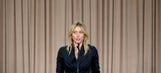 The 9 most bizarre parts of Maria Sharapova's insulting message to fans