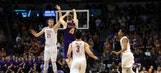 Northern Iowa's half-court buzzer-beater was the greatest shot in NCAA tournament history