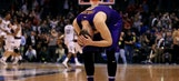 Northern Iowa suffered the greatest collapse the NCAA tournament has ever seen