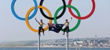 19 unbelievable true stories about the Summer Olympics