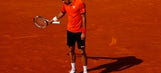 Can Novak Djokovic finally win the French Open and 10 other burning questions