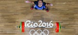 19 fascinating facts about the 2016 Summer Olympics (so far)