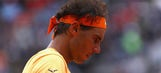 Why this year's French Open is the biggest of Rafael Nadal's career