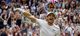 What Andy Murray means to a nation divided