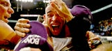 5 Reasons to Watch UFC 169: Barao vs. Faber