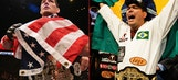 Vitor Belfort out; Lyoto Machida faces Chris Weidman in main event at UFC 173