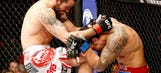 Matt Brown: I can knock Johny Hendricks out, I guarantee it
