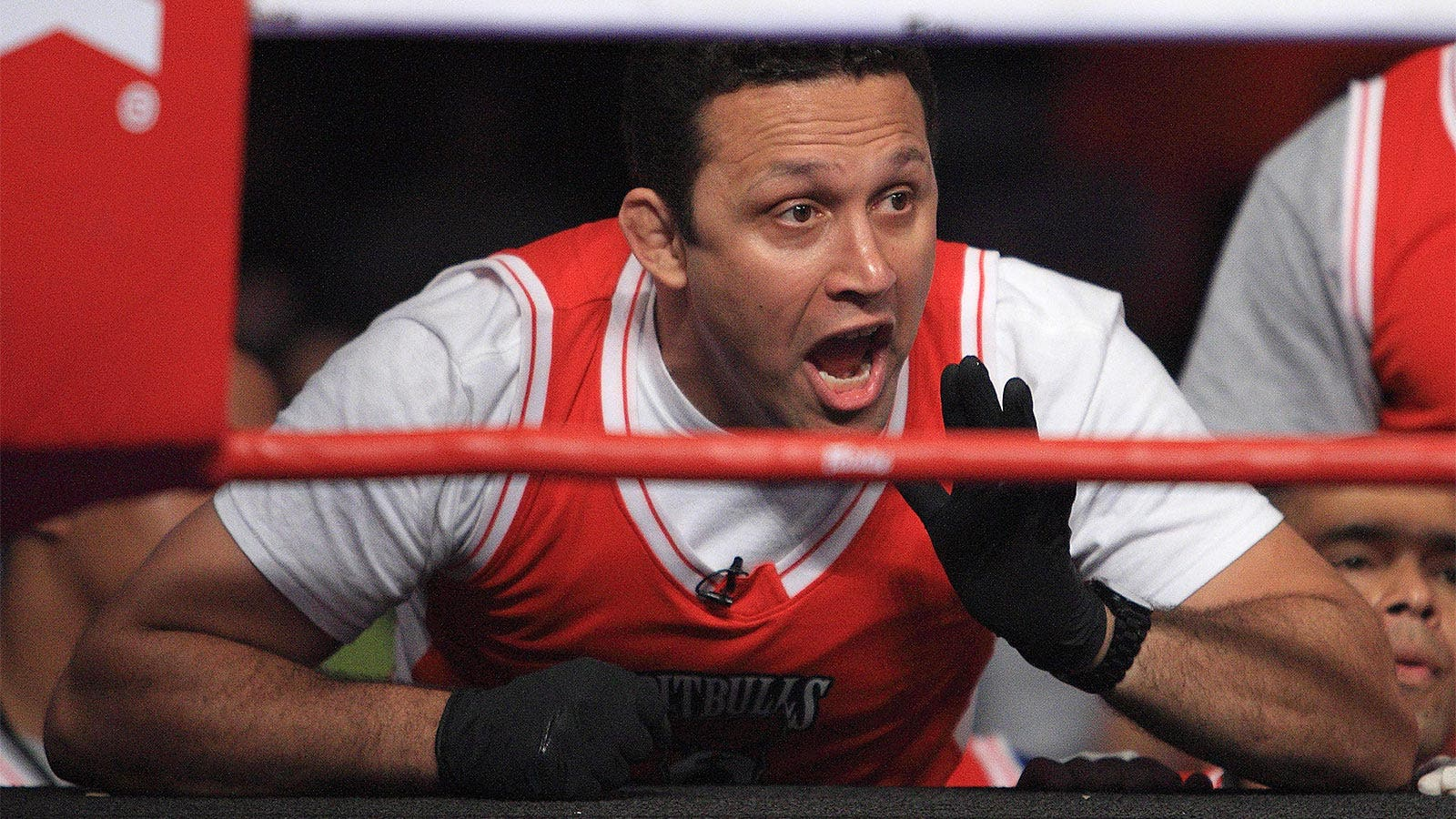 Assault charges for MMA legend Renzo Gracie reduced to