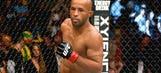 UFC World: Brad Pickett on Demetrious Johnson; Zak Cummings and Neil Seery on Dublin