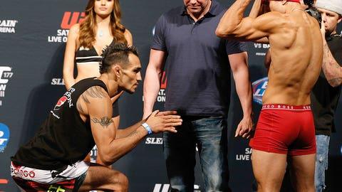 508281653JH017_UFC_177_WEIG
