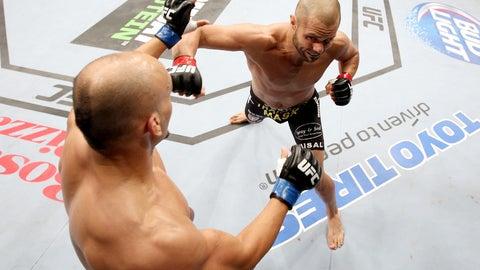 UFC Fight Night Halifax