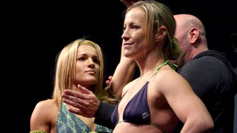 Herrig vs. Ellis