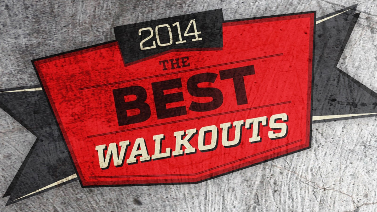 The Best Walkout Songs in the UFC in 2014 | FOX Sports