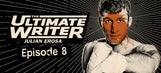The Ultimate Writer: Julian Erosa breaks down Episode 8