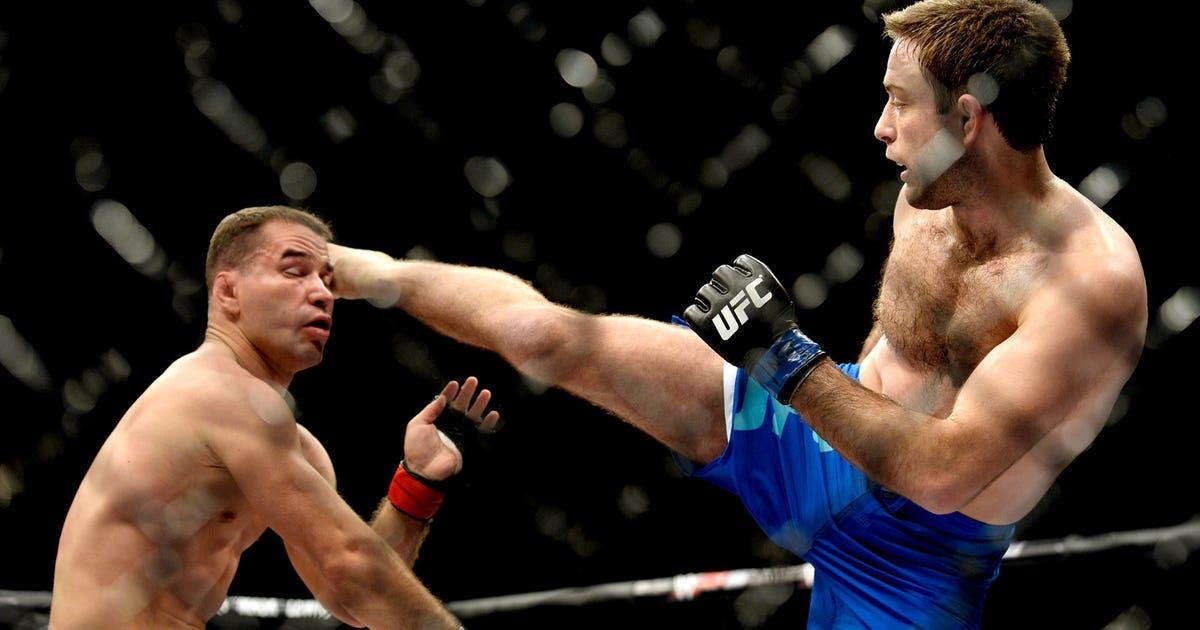 https://b.fssta.com/uploads/content/dam/fsdigital/fscom/UFC/images/2015/12/22/122215-UFC-Ryan-Hall-Artem-Lobov-lightweight-finals-TUF-Finale-MM-PI.vresize.1200.630.high.0.jpg