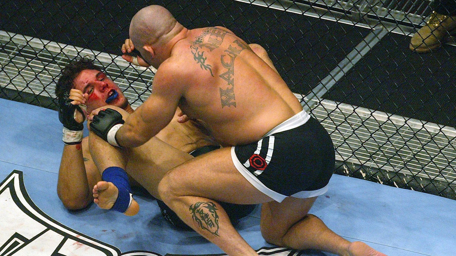 022516-UFC-Ian-Freeman-pi-ssm.jpg