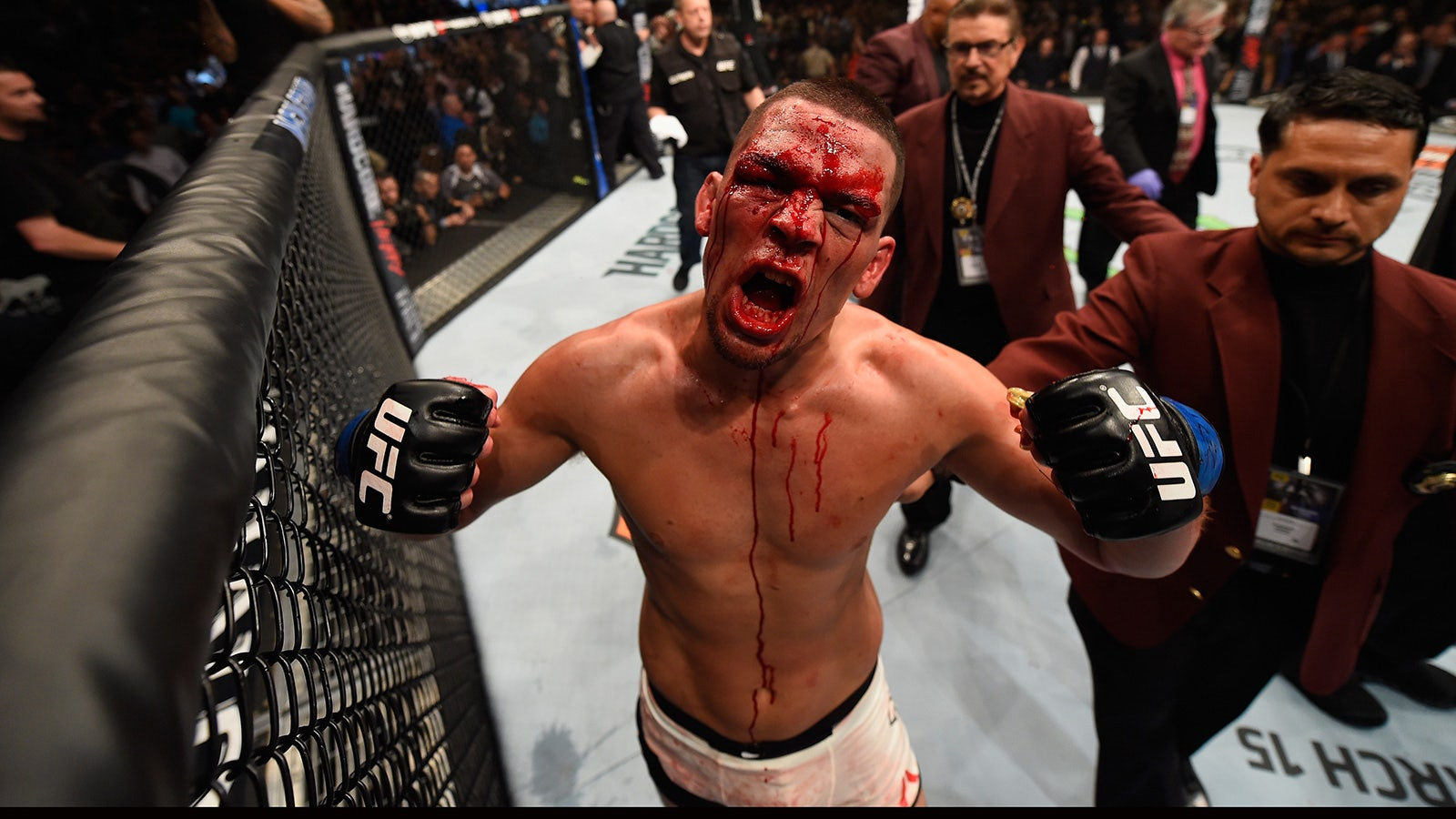 030516-UFC-Nate-Diaz-reacts-to-his-victo