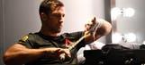Luke Rockhold expresses UFC 199 regret in four words about destiny