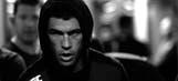 Dominick Cruz challenges UFC bantamweights to 'bring it'