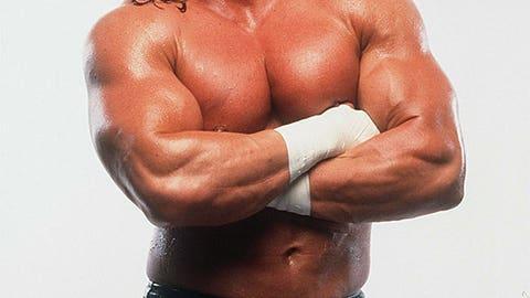 Triple H