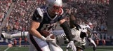 EA Sports reveals new commentary team for 'Madden NFL 17'