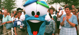 Every Summer Olympic mascot, ranked from least to most creepy
