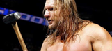 The 29 most dangerous weapons in WWE history