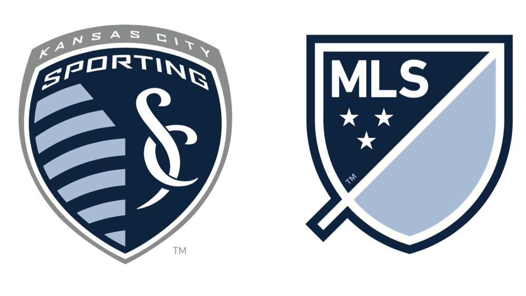 ranking the 22 mls logos for 2017 fox sports ranking the 22 mls logos for 2017 fox