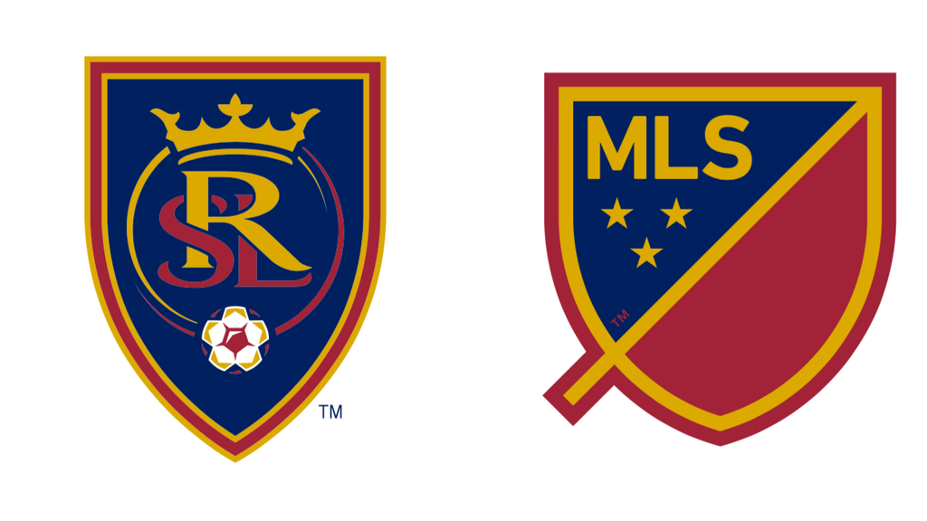 Ranking the 22 MLS logos for 2017 | FOX Sports