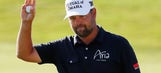 4 reasons why Ryan Moore was the right choice for the Ryder Cup team
