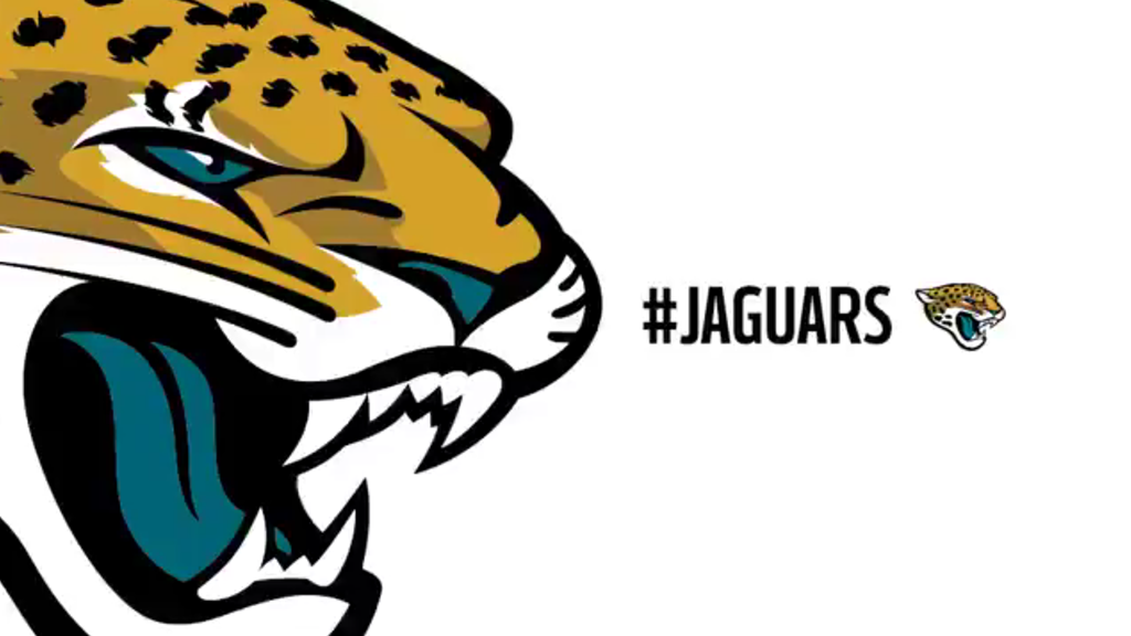 How to use Twitter emojis for all 32 NFL teams | FOX Sports