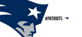 How to use Twitter emojis for all 32 NFL teams