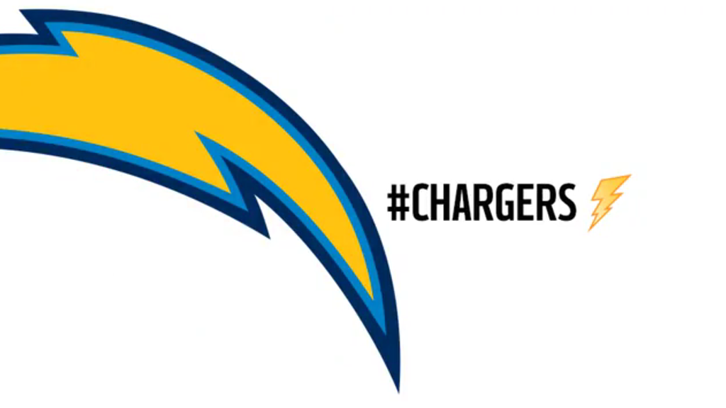 How To Use Twitter Emojis For All 32 Nfl Teams Fox Sports