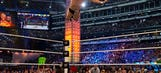 Tributes pour from sports of all sorts as Daniel Bryan retires